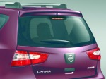 05a-new-x-gear_garnet-red_rear