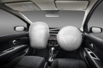 09 New X-GEAR_with Airbags