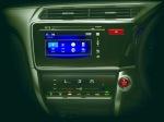 7inch Display Audio