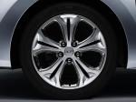 i30-17_-alloy-wheels2da02-e1398237175681
