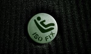 ISO Fix