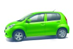MYVI_100%Side_Green