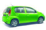 MYVI_1_4_BACK_RIGHT_Green