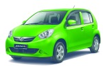 MYVI_3_4_FRONT_LEFT_GREEN