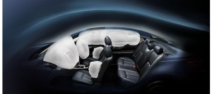 07_6 SRS Airbags