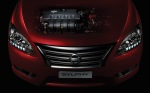 23-all_new-sylphy-twin-cvtc-engine