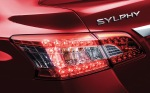 27-all-new-sylphy-horseshoe-shape-rear-led-lights