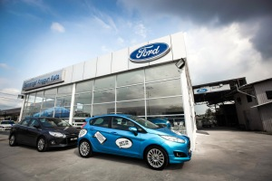 Ford 3S Centre Opening_1