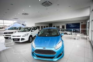 Ford 3S Centre Opening_2