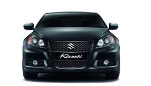 kizashi-limited edition-iv