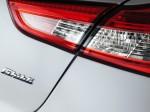Maserati Ghibli 022