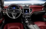 Maserati Ghibli 026