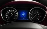 Maserati Ghibli 031