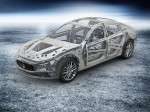 Maserati Ghibli 049