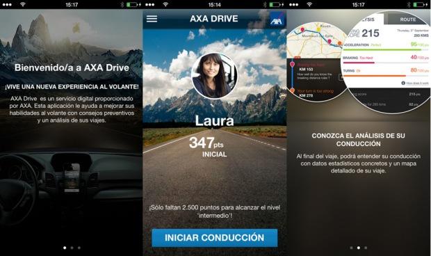 app-axa-drive