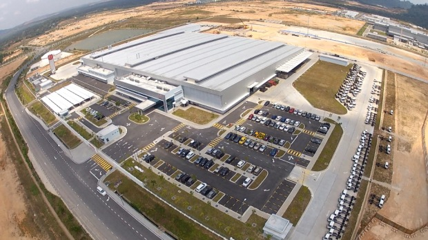 View of Hino Motors Manufacturing Malaysia's Sendayan plant_1.jpg