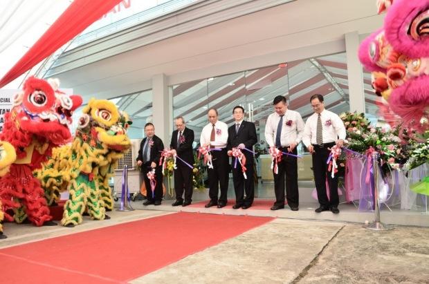 03_ETCM Tawau 3S Centre_Ribbon Cutting Ceremony-001
