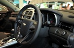 Chevrolet Malibu Launch_11