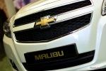 Chevrolet Malibu Launch_7