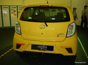 P1210874