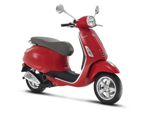 Primavera_ Rosso Gragon (Red) 001