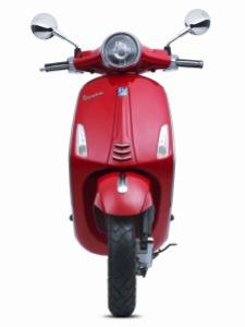 Primavera_ Rosso Gragon (Red) 002