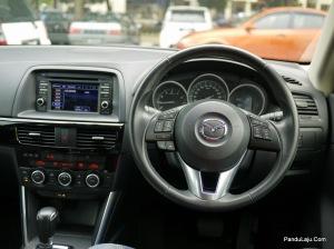 P1210308