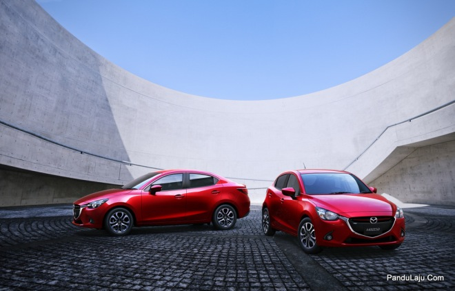 Mazda2_Sedan_Hatch