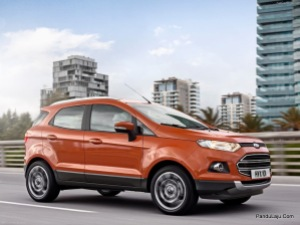 Ford EcoSport_FINAL