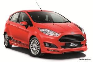Ford Fiesta_FINAL
