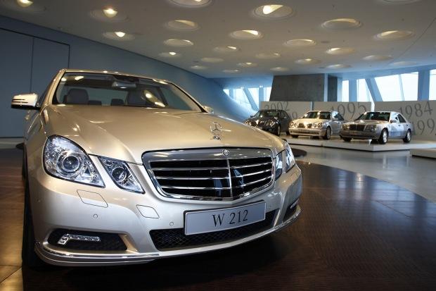 W212_-_The_new_E-Class