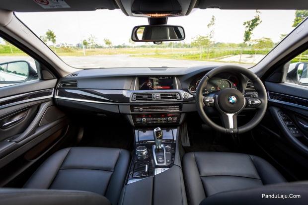 BMW (38)