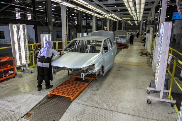 Volkswagen_Assembly_Plant_Pekan17