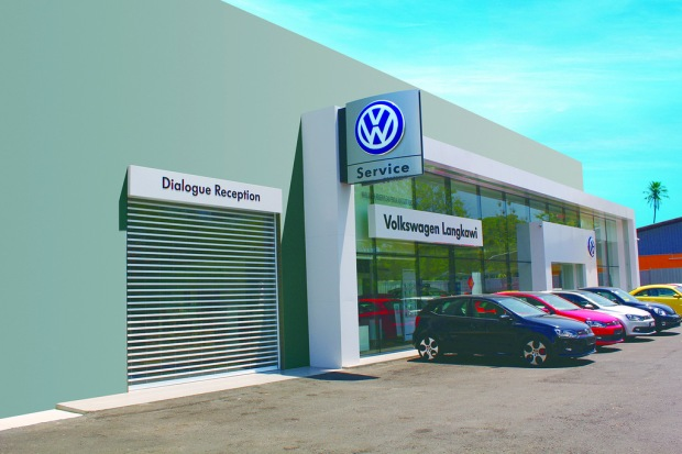 VW Langkawi_7
