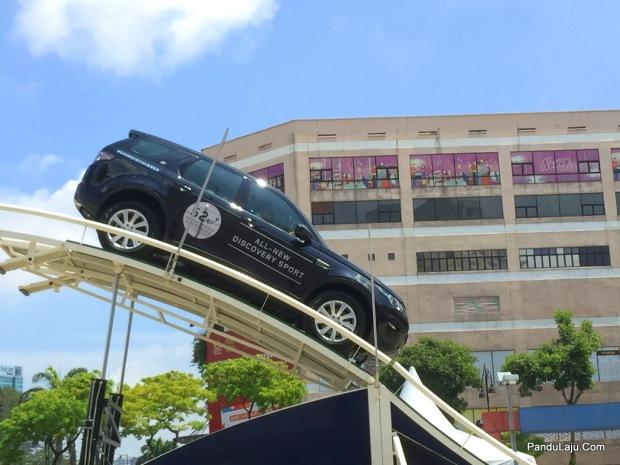 Land_Rover_Discovery_Sport_pandulajudotcom_19