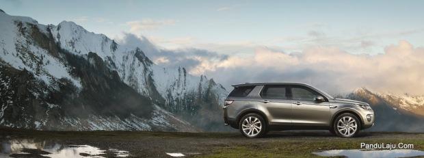 Land_Rover_Discovery_Sport_pandulajudotcom_20