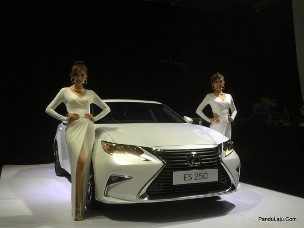 Lexus_ES_facelift_pandulajudotcom_07