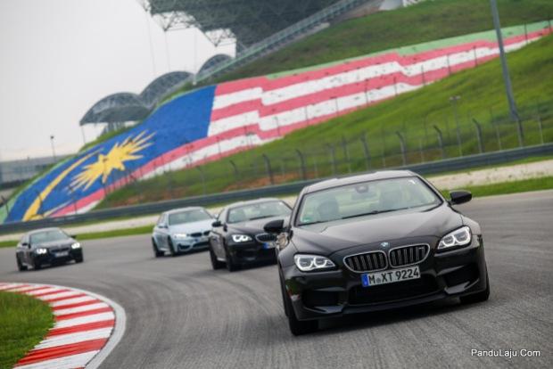 BMW M Track Experience Msia 2015-pandulajudotcom-05