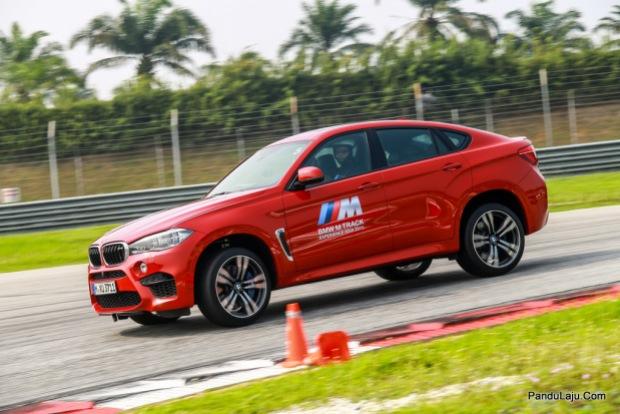 BMW M Track Experience Msia 2015-pandulajudotcom-06