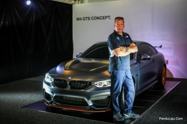 BMW M4 GTS Concept-pandulajudotcom-08