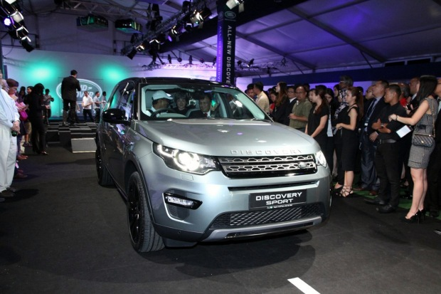 Land Rover Discovery Sport_2