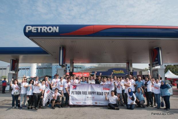 Petron Road Trip Blaze 97 Euro 4-M- pandulajudotcom-11