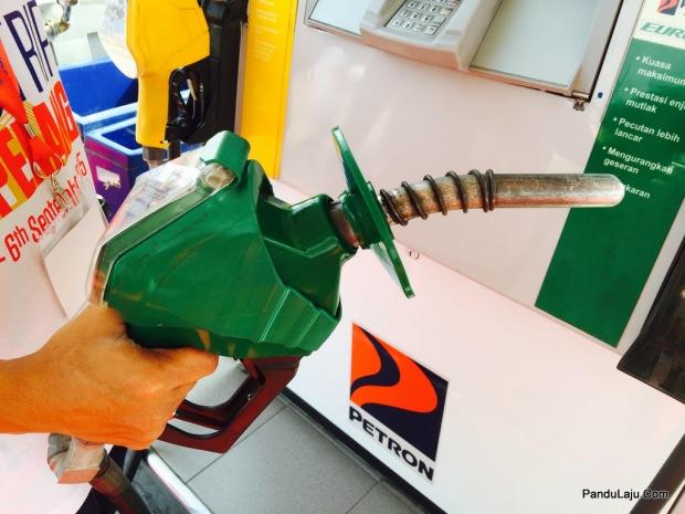 Petron Road Trip Blaze 97 Euro 4-M- pandulajudotcom-18