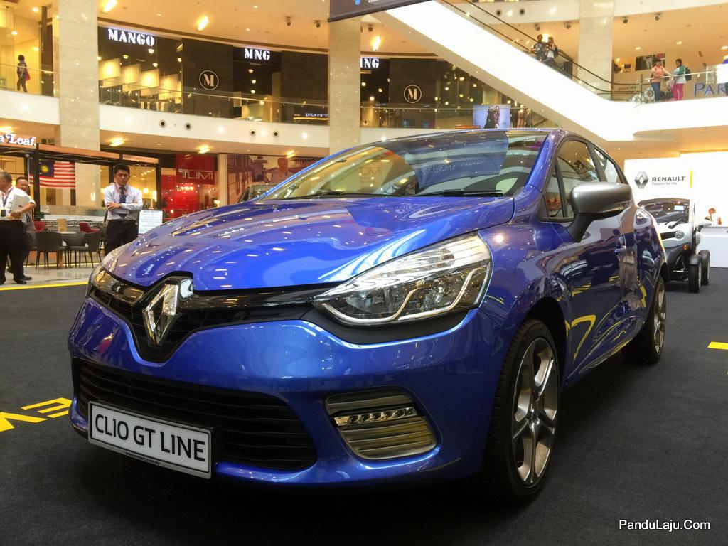 Renault-CLIO-GT-LINE-pandulajudotcom-02