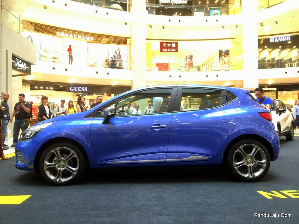 Renault-CLIO-GT-LINE-pandulajudotcom-03