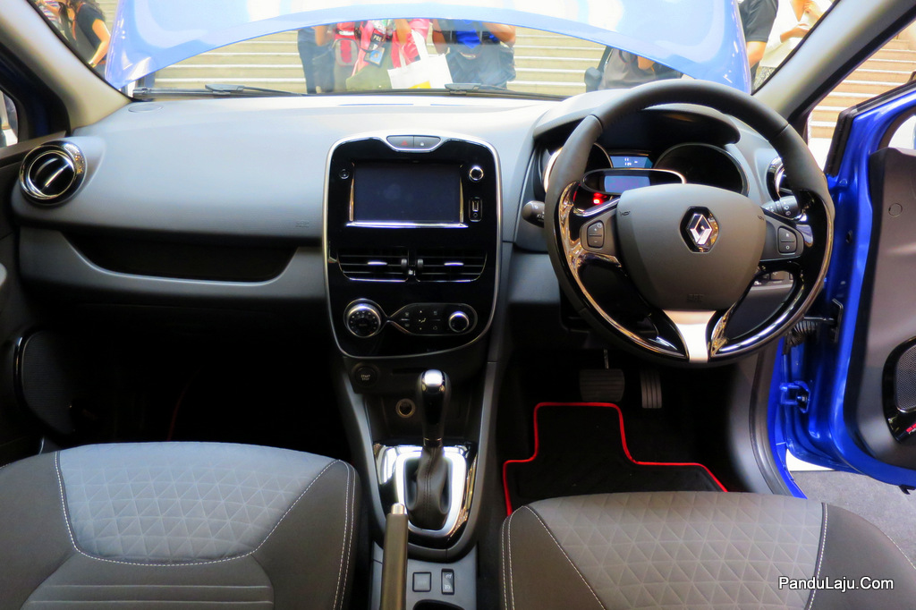 Renault-CLIO-GT-LINE-pandulajudotcom-14