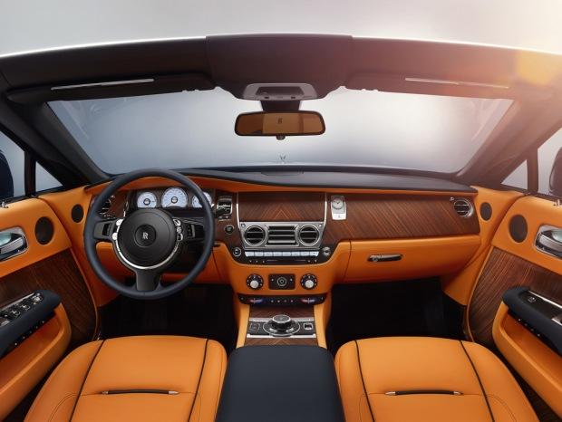 Rolls-Royce Dawn-pandulajudotcom-06