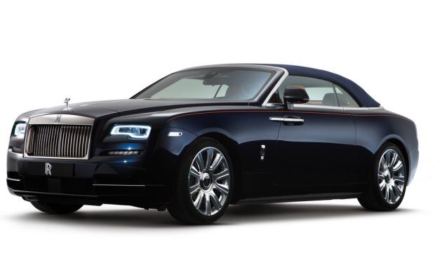 Rolls-Royce Dawn-pandulajudotcom-07