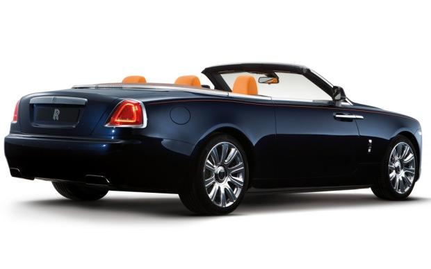 Rolls-Royce Dawn-pandulajudotcom-12