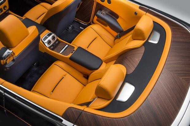 Rolls-Royce Dawn-pandulajudotcom-14
